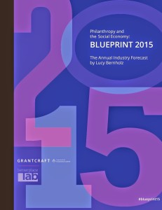 blueprint_2015cover