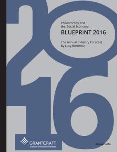 blueprint_2016_fina