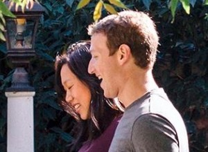 Chan & Zuckerberg