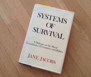 Jacobs book crop