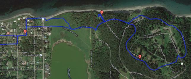 Walk 4-16-16 aerial 3.5 mi crop