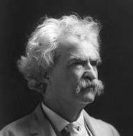 Twain image crop col adj