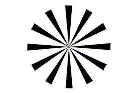 twirl-image2
