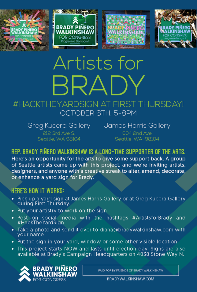 artists-for-brady-first-thursday-2-tp